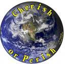 Cherish or Perish